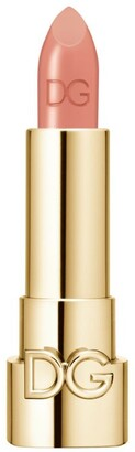 Dolce & Gabbana The Only One Luminous Colour Lipstick (Bullet Only)