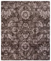 "Jaipur Chaos Theory by Kavi Area Rug, 5'6"" x 8'"