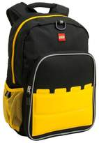 Lego Big Brick Eco Heritage Classic Kids' Backpack