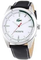 Lacoste Men's Watch - 2010732