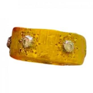 Buccellati Gold Yellow gold Rings