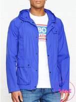 Barbour Croston Casual Jacket