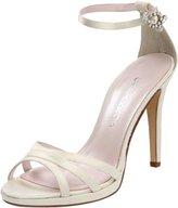 Women's Viziano Platform Sandal