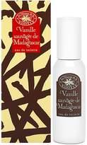 La Maison de la Vanille Vanille Sauvage de Madagascar by 30 ml /1.0 oz Eau de Toilette Spray