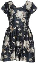 Silvian Heach Short dresses - Item 34735289