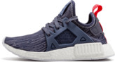 adidas NMD XR1 PK Womens Shoes - Size 9W