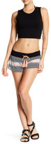 Rip Curl Electric Beach Short
