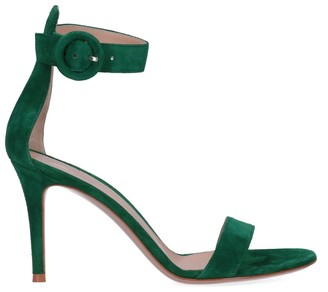 Gianvito Rossi High-heeled shoe