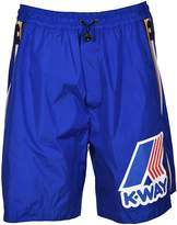 DSQUARED2 K-way Shorts
