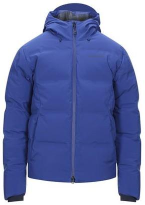 Patagonia M'S JACKSON GLACIER JACKET Down jacket