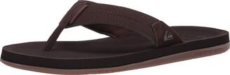 Quiksilver Men's Coastal Oasis III Sandal