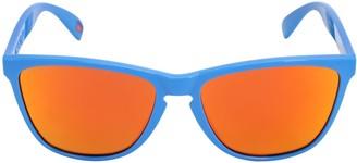 Oakley Frogskins Prizm Anniversary Sunglasses