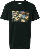 Soulland Grandpa T-shirt - men - Cotton - S