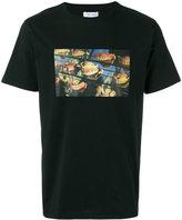 Soulland Grandpa T-shirt