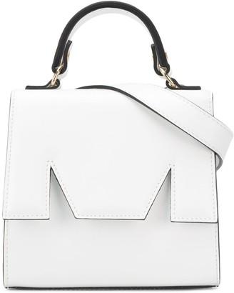 MSGM M belt bag