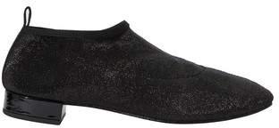 Repetto Marty slipper shoes