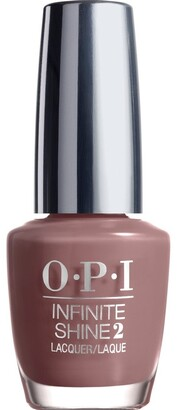 OPI It Never