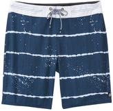 Reef Men's Grundge Boardshort 8139121