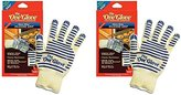 Ove' Glove Hot Surface Handler, 2 Gloves