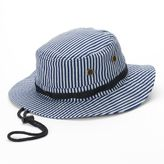 Peter Grimm Bexley Floppy Bucket Hat