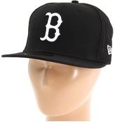 New Era 59FIFTY® Boston Red Sox