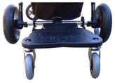 Englacha Plastic Board Rider