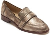 Thumbnail for your product : Etienne Aigner Elle Loafer