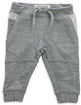 Sovereign Code Sovereign CodeTM Jogger Pant in Heather Grey