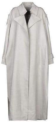 BEVZA Overcoat