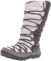Columbia Youth Loveland Omni-Heat-K Snow Boot