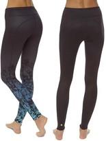 Sweaty Betty Chandrasana Reversible Yoga Leggings