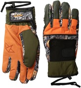 Celtek Blunt Gloves