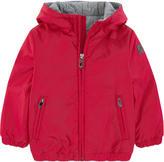 Il Gufo Reversible jacket