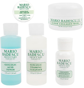 Mario Badescu Anti Aging Kit