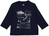Timberland T-shirts - Item 12076354