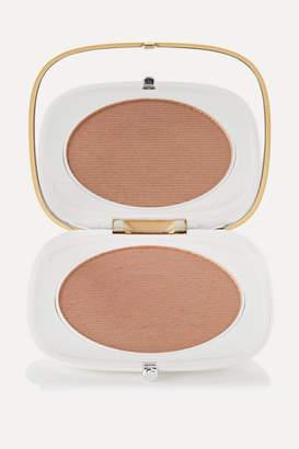 Marc Jacobs Beauty - O!mega Glaze All-over Foil Luminizer - Guilty 79