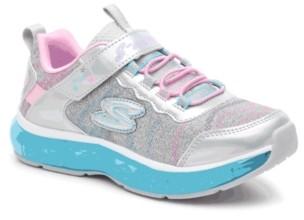 Skechers S Lights Light Sparks Light-Up Sneaker - Kids'