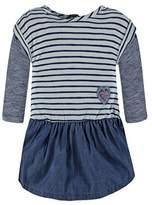 Kanz Girl's 1723018 Dress