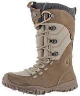 Icebug Women's Diana BUGsole Winter Boot