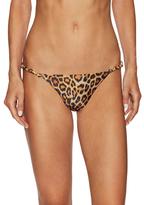 Vix Paula Hermanny Murad Paula Bikini Bottom