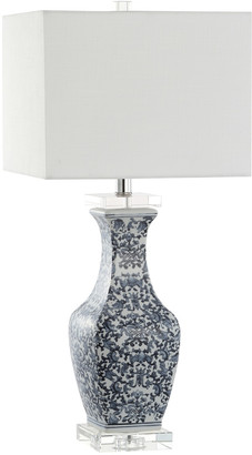Jonathan Y Designs May 28In Led Table Lamp