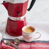 Sur La Table Firenze Espresso Mug