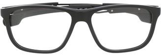 Carrera Rectangular-Frame Glasses