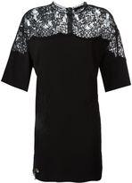 Philipp Plein 'Aster' dress