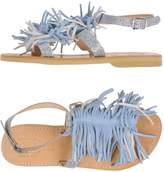 Cali CALI' Sandals - Item 11121436