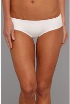 Commando Cotton Bikini CBK01