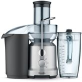 Breville 70 oz. Juice Fountain Cold Juicer
