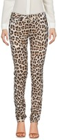 Just Cavalli Casual pants - Item 36944343