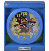 Bassket.com Disney Wall Clock