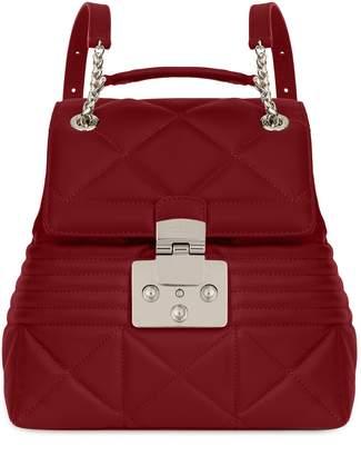 Furla Backpacks & Fanny packs